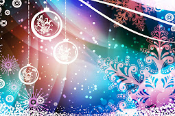 22 Holiday Wallpapers, Backgrounds, Images FreeCreatives