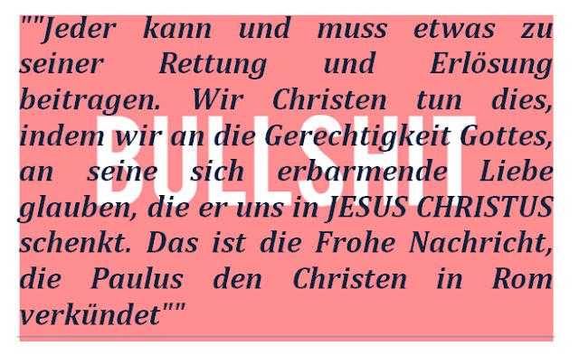 http://bibeltagebuch.blogspot.de/2013/08/wenn-du-o-mensch-dann-gott.html