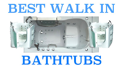 Best Walk In tubs NY, Best Walk In tubs, http://IndependentHome.com, Walk In tubs, Walk In tubs NY, Best Walk In Bathtub NY, walk in bathtub