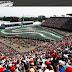 México pode receber corrida da Indy em 2018