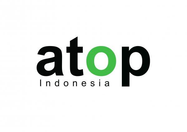 Lowongan Kerja Storyboard / Illustrator Astist PT ATOP INDONESIA - Maret 2016