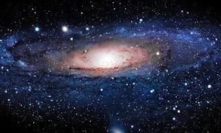 galaxya rapidow