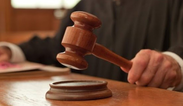 Ten senior officials of the Port of Durres are being prosecuted for corruption