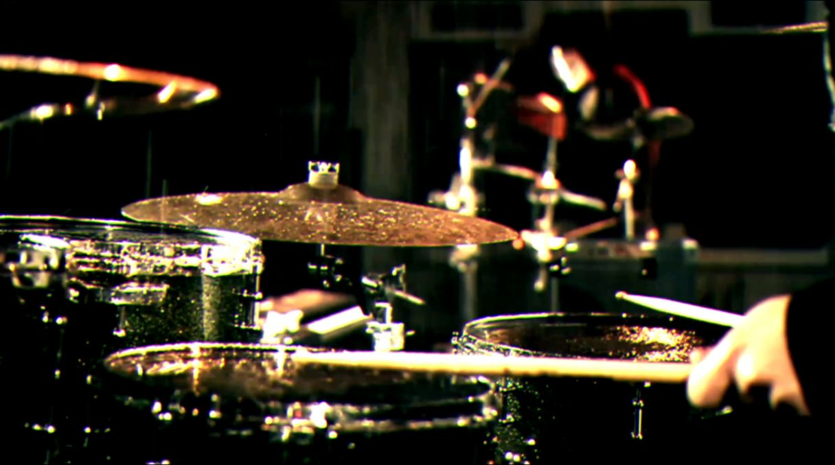 Music Wallpaper Drum Background Wallpaper Hd Important Wallpapers
