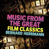 http://backtobernardherrmann.blogspot.fr/2013/04/music-from-great-film-classics-bernard.html