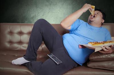 berat badan, obesitas, kegemukan, diet sehat