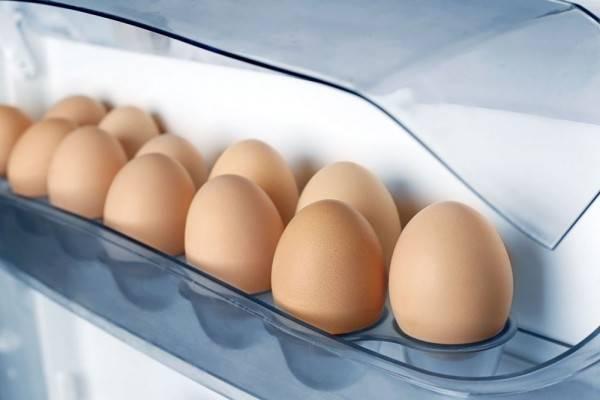 6 Mitos tentang Telur yang Bikin Kita Salah Kaprah, Pernah Percaya?