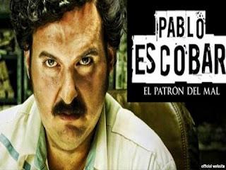 Pablo-Escobar-epeisodio-45-46-47-48-49-50