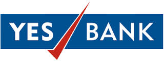 Yes Bank Recruitment 2016-17