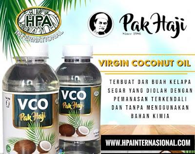 http://www.hpainternasional.com/2018/11/vco-minyak-kelapa-dara-hpa-wa.html