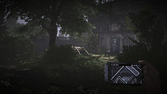get-even-pc-screenshot-www.ovagames.com-1