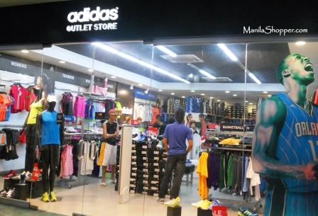 cab3c41ee2c adidas shoes outlet store