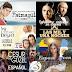 """""""Турските сериали по света"""" (8): Колумбия и Аржентина"""