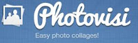 DOVE POSSO FARE UN COLLAGE DI FOTO GRATIS ONLINE