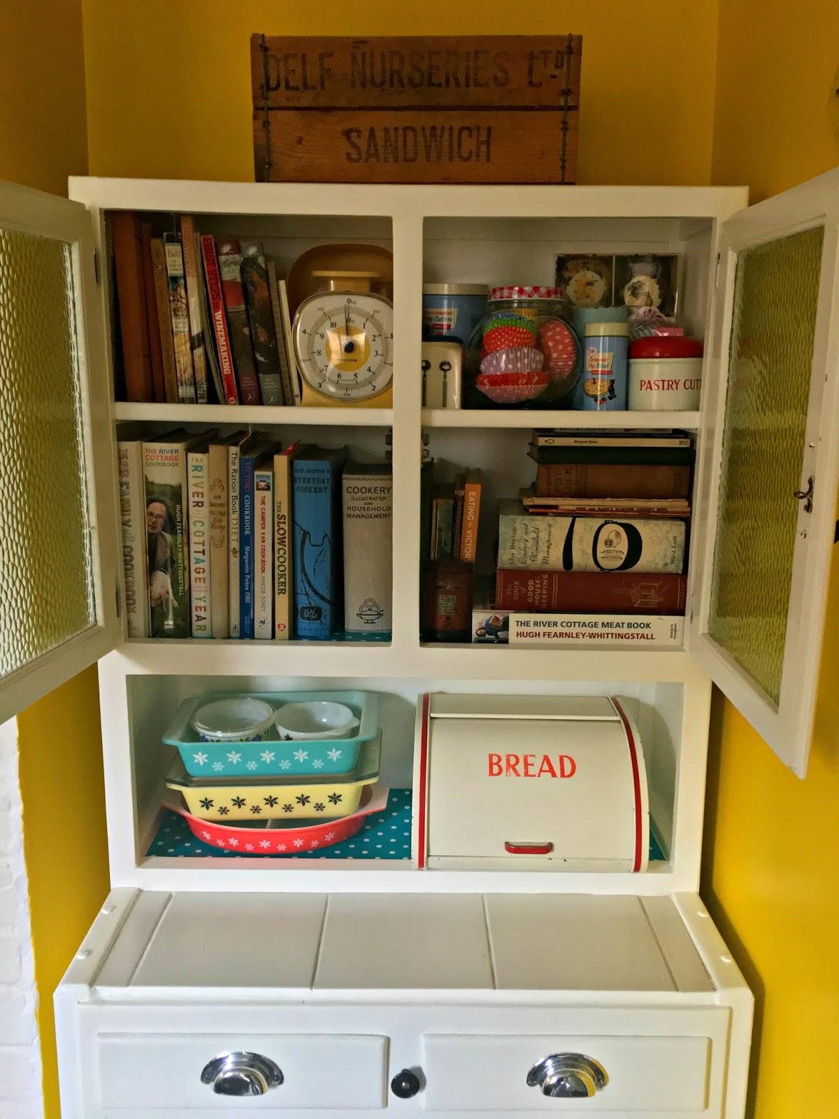 Clear Oak Kitchen Cabinets