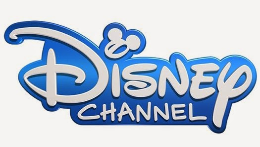 DISNEY CHANNEL USA