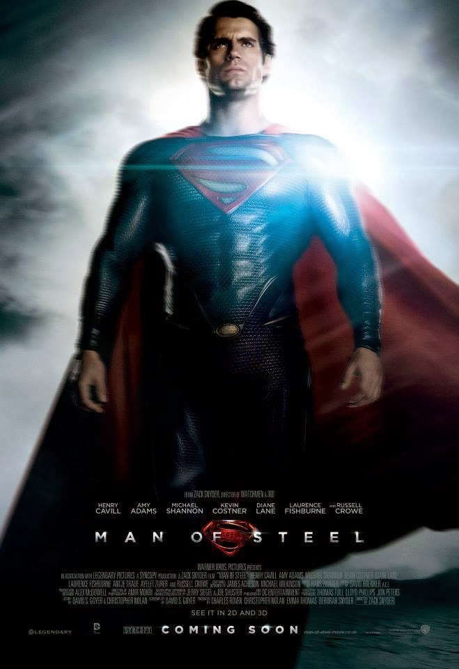 Batman/Superman movie spoilers and sequels