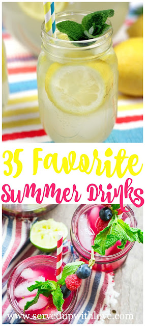 35-favorite-summer-drinks