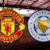 Manchester United x Leicester (1º/05/2016) - Data, Horário e TV do possível jogo do título dos foxes