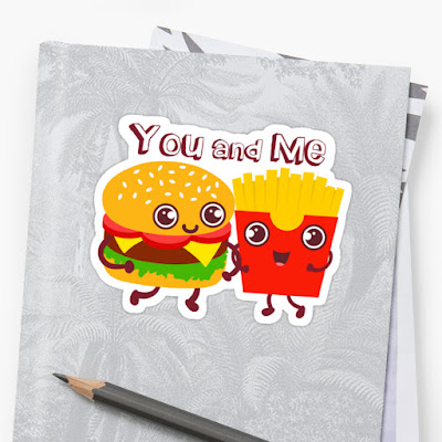 https://www.redbubble.com/people/plushism/works/25112144-you-and-me?asc=u
