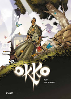 http://www.nuevavalquirias.com/okko-comic-comprar.html
