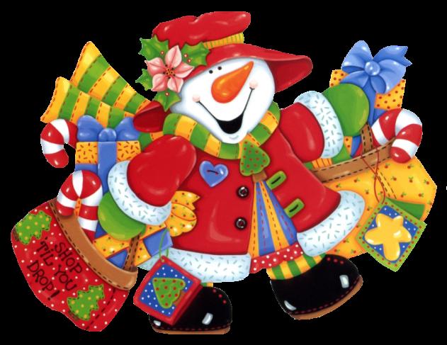 Im genes navide as y mas png navide os varios for Figuras de nieve navidenas