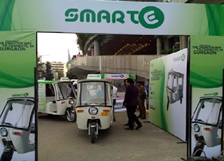 first-batch-of-1000-e-rickshaws-smarte-paramnews