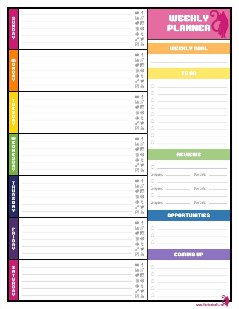 Simple Work Plan Template In Microsoft Excel templates - Excel Template