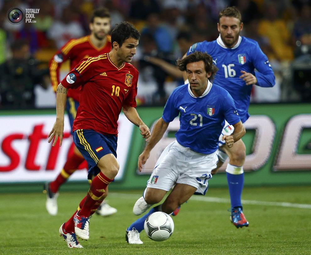 World Cup Qualifiers Croatia vs Belgium