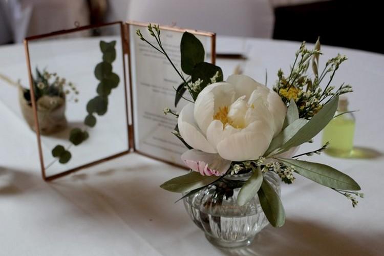 Lyon wedding florist, fleuriste mariage Lyon, fleuriste mariage Rhône