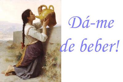 http://fabiolamalta.blogspot.com/2009/02/voce-tem-sede-de-que-parte-1_97.html