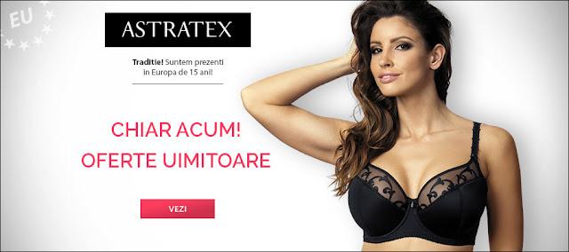 oferta_lenjerie_intima_femei