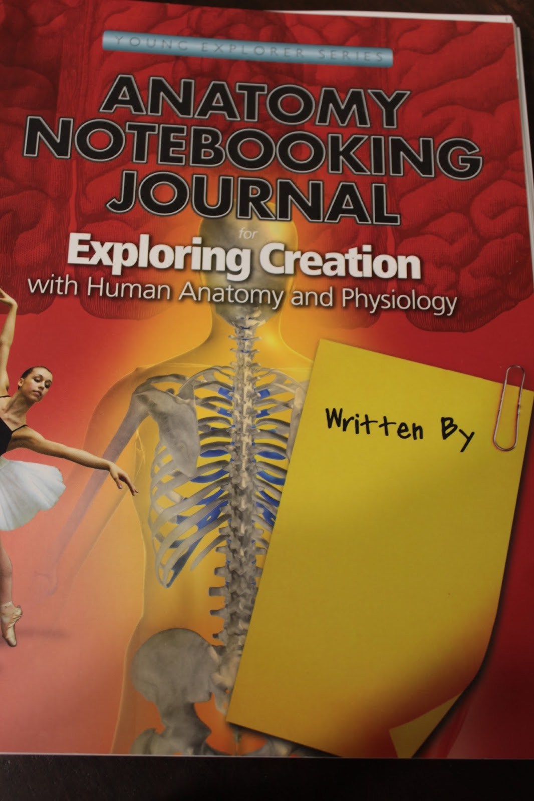 Training Happy Hearts: Learn Human Anatomy and Physiology with ...