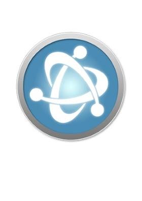 Universal Media Server for Linux 7.6.0