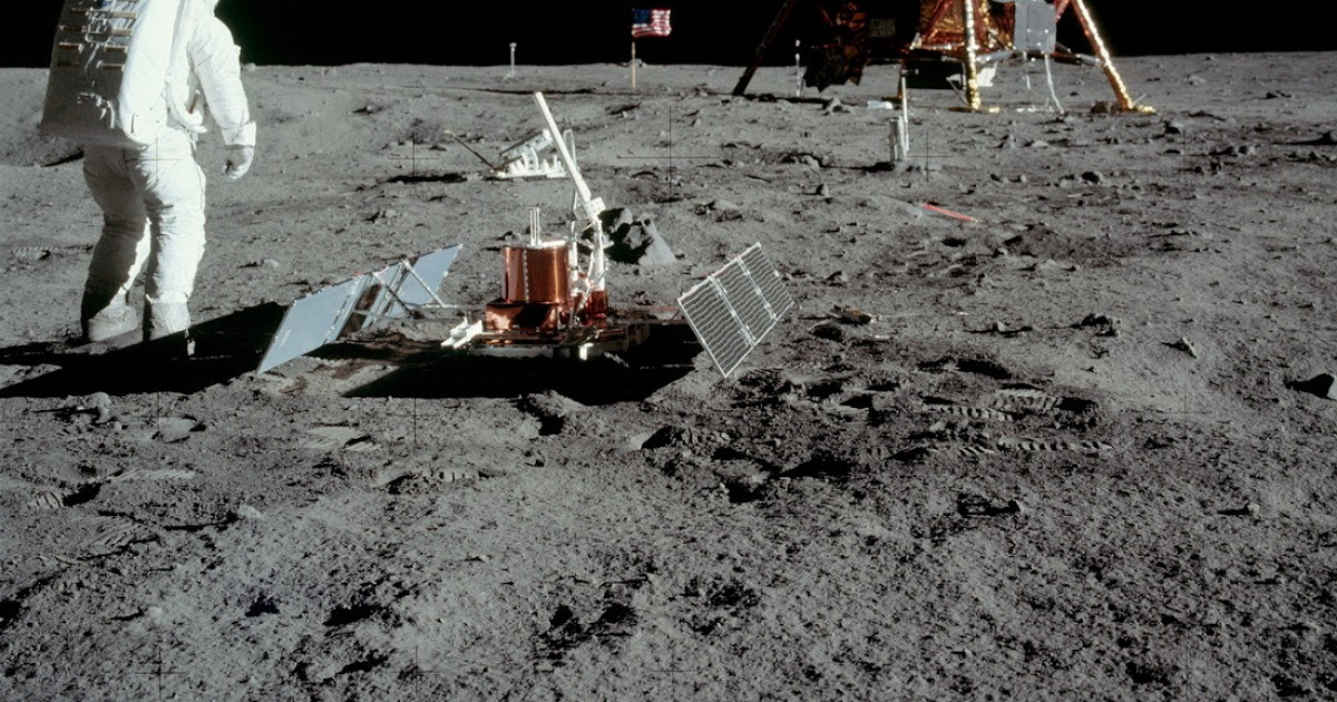 apollo 11 facts - 810×540