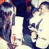 Kevin Hart sets a wedding date to fiancée Eniko Parrish