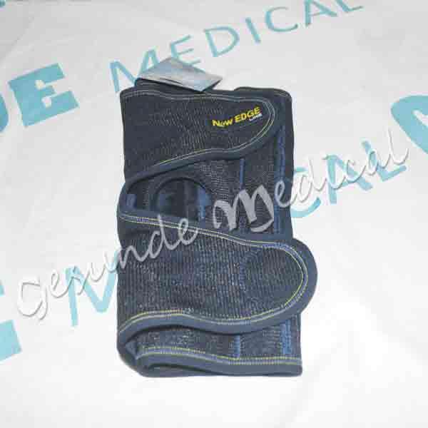 toko alat pelindung tulang lutut
