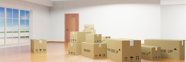 packers and movers in madhapur