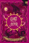 Novel Komet Minor Tere Liye