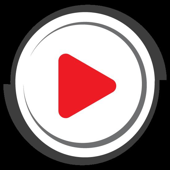 BySambek: Wuffy Media Player v3 5 4 armeabi-v7a Apk Full