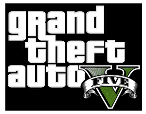 GTA 5 Apk + OBB Data Free Download for Android Mobiles and Tablets