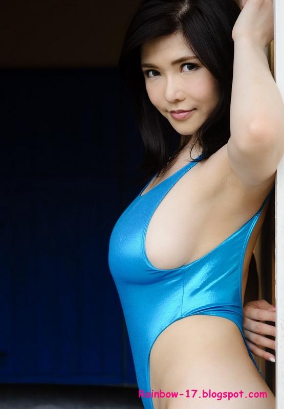 Anri Okita, JAV Idol, AV Idol, Beauty, japan Girl, Model, Idol, Sexy