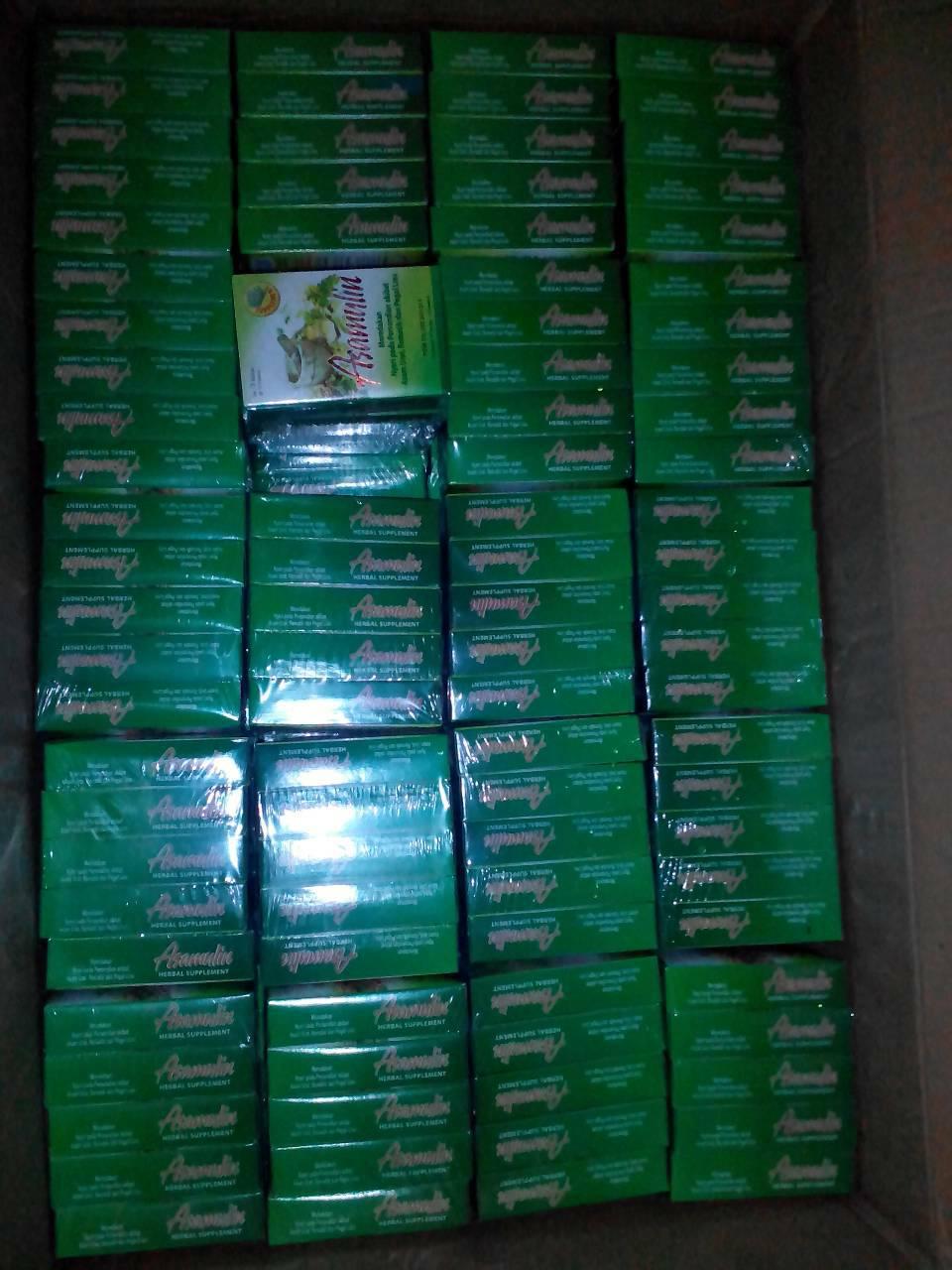 harga obat asamulin asamulin 081803282075 jual obat