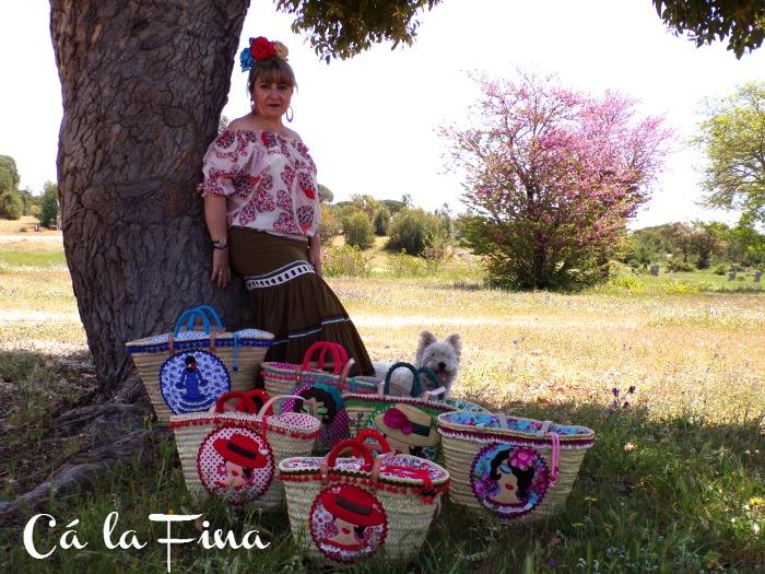 capazos-flamencos-personalizados