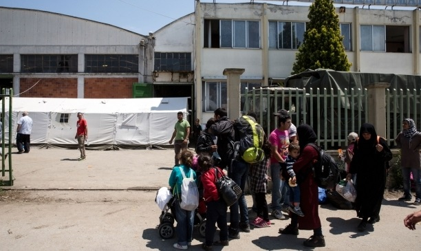 Hurriyet: Τούρκοι πραξικοπηματιές περνάνε στην Ελλάδα υποδυόμενοι τους Σύρους πρόσφυγες