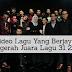 12 Video Lagu Yang Berjaya Ke Anugerah Juara Lagu 31 -  2016