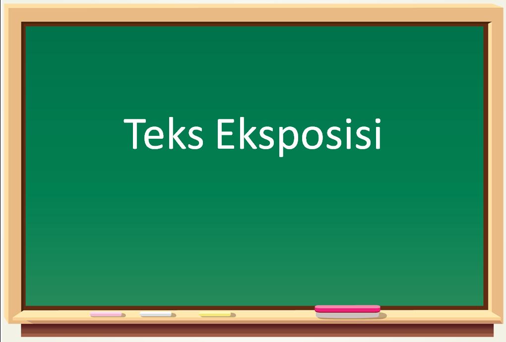 Contoh Teks Berita Bahasa Indonesia Pelajaran Bahasa Indonesia Di Jari Kamu Contoh Teks Eksposisi Teks Eksposisi Definisi Teks Eksposisi Berita