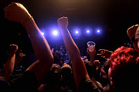 https://musicaengalego.blogspot.com/2018/08/fotos-nao-no-milla-rock-en-milladoro.html
