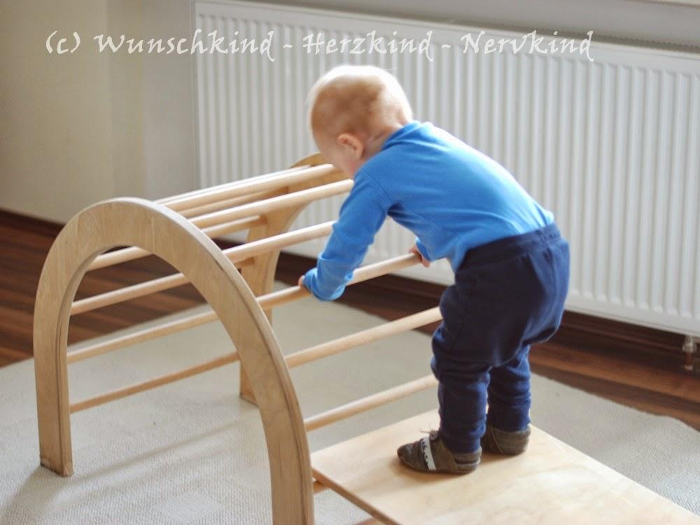Kletterbogen Holzwippe : Holzwippe kletterbogen: kletterbogen hash tags deskgram.