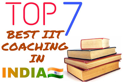 Top-7-Best-Iit-coaching-insitute-in-india